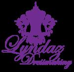 Lyndaz Dressmaking